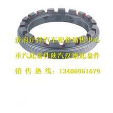北方奔驰减速器壳调整环左/A6523530025