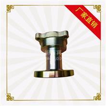 【4931783A】原厂生产东风康明斯风扇法兰(法兰联轴器)/4931783A