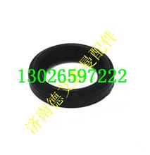 重汽MC07曼发动机点火线圈衬套油封/082V03905-0173