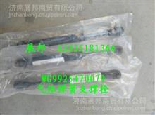WG9925470079重汽豪沃 气体弹簧支撑栓/WG9925470079