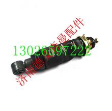 重汽豪沃T7H减震器空气弹簧/AZ1664440069