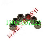 重汽豪沃T7H曼发动机进气门杆油封/202V04902-0033