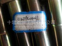东风德纳原厂轮胎螺栓 31ZS19R-04051/31ZS19R-04051