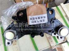 元丰原厂制动器(卡钳)总成  右制动钳总成/YF3502AD02H-200