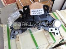 武汉元丰制动器总成 右制动钳总成/YF3502AD02H-100