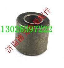 重汽豪沃橡胶衬套/AZ1642430061