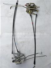 D912门锁锁体总成/D912门锁锁体总成