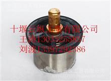 东风天龙雷诺发动机节温器/CD5600222007