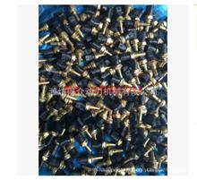 潍柴发动机传感器 温度传感器/612630060035
