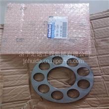 小松PC60-7九孔盘柱塞708-1W-33340液压泵大修套餐/PC60-7