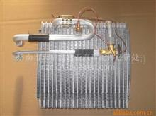 欧曼蒸发器总成1B22081200095欧曼驾驶室总成/欧曼蒸发器总成1B22081200095欧曼驾驶室总成