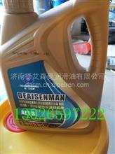 德艾森曼汽油发动机油润滑油/API SJ 15W/40