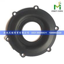 玉柴 J3A00-11135A1 混合器膜片