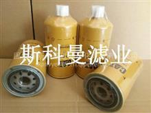 175-2949卡特油水分离滤芯品质上乘/175-2949