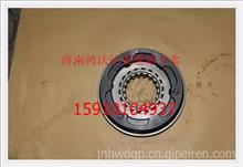 1701561 A7G法士特变速箱滑动齿套一副箱同步器/1701561 A7G