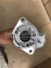 挖掘机起动机J08C马达J05C神钢SK200/250/350-8/0355-502-0031