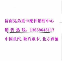 61800010331潍柴WD12.336 欧3机油尺上组件/61800010331