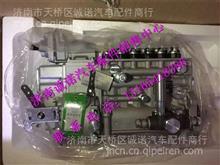 潍柴340马力车用泵612601080376