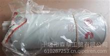 东风天龙旗舰油水分离/4327369/FS36259