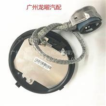 Ballast Controller 丰田汽车 大灯  氙气灯安定器/85967-45010 85967-22080