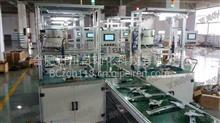 百川汽车玻璃升降器生产装配线/BC01-BLZPX