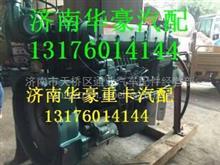 大柴发动机总成 发动机配件/大柴发动机总成 发动机配件