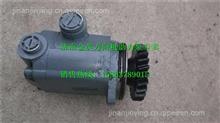 612630030294潍柴电喷WP12转向巨力泵/612630030294
