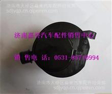 200V06330-5041重汽MC07曼发动机油气分离器/200V06330-5041