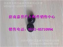 81500050022潍柴发动机配件STR气门弹簧上座/81500050022