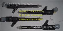 612640090001潍柴电喷WP12发动机博世喷油器