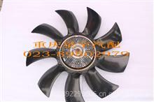 福田 欧马可 福田康明斯 3.8 硅油风扇离合器 1105110000005/1105110000005
