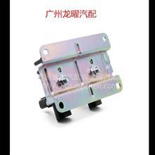 马自达 进气歧管控制电磁阀/K5T46597 4M5G-9A500-NB LF82-18-741