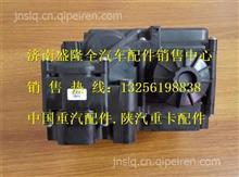 612640130088博世BOSCH尿素泵