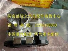 0280750137博世Bosch天燃动机电子节气门