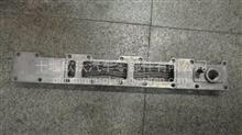 供应东风天龙进气预热器带加热总成/C4940600