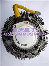 卡特CAT320D电子硅油风扇离合器 风扇耦合器 281-3588 W2190E0/281-3588 W2190E0