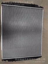 航天泰特宽体矿用车配件螺母/GB/T6171-2000