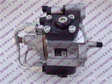 电装294050-0651喷油泵日立294050-0652油泵