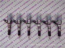 改版结构326-4700/32F61-00062喷油器质保三个月