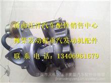 南充天然气发动机涡轮增压器/1118.3DZ-010G
