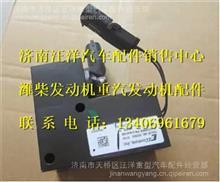 玉柴天然气发动机废气门控制阀/J5700-1118080