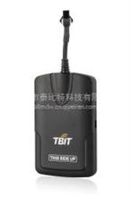 北斗电动车防屏蔽定位器,海外GPS定位器,泰比特厂家T型定位器批发/泰比特T型