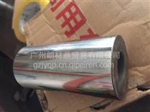 【D5010295560】东风天龙雷诺发动机活塞销/D5010295560