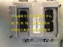612600190222潍柴博士系统四气门EGC4电脑板/612600190222