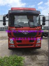 中国重汽豪曼驾驶室D15上汽红岩驾驶室车门面板立柱包角/D15