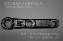 天仕达 特商T024转向垂臂3412011-E149/T024 3412011-E149