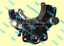 万安原厂右制动钳体总成VIE19.5-3501200-ST/VIE19.5-3501200-ST