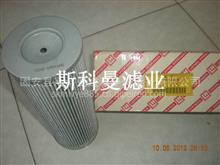 黎明TZX2-100X10Q液压油滤芯完美做工/TZX2-100X10Q