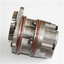 重庆发动机配件柴油机康明斯K19机油泵十堰汽配城/3047549