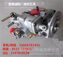 长江吊车康明斯NTC-290需要大修的十大信号-汽修厂内部资料/PT泵效验-喷油器效验-NTC-290怠速不稳-动力不足